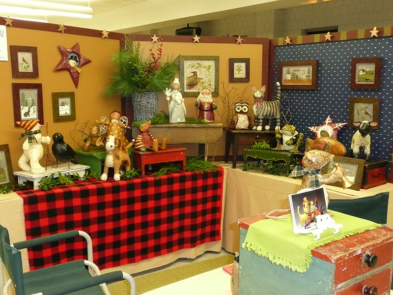 NORTH-PENN-SELECT-CRAFT-SHOW-MARCH-2011-BOOTH-SETUPS-014