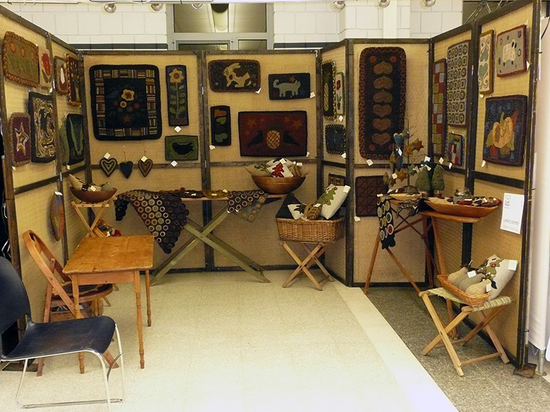 NORTH-PENN-SELECT-CRAFT-SHOW-MARCH-2011-BOOTH-SETUPS-018